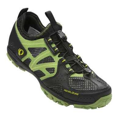 Pearl Izumi X-Alp Drift IV MTB Schuhe