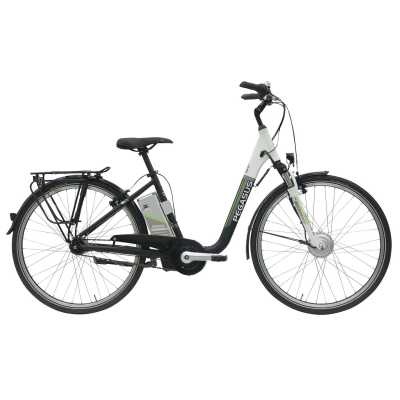 Pegasus Avanti E City E-Bike