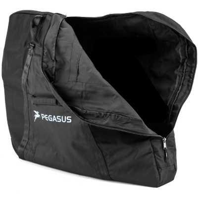 Pegasus Stow Bag XL Fahrrad-Transporttasche