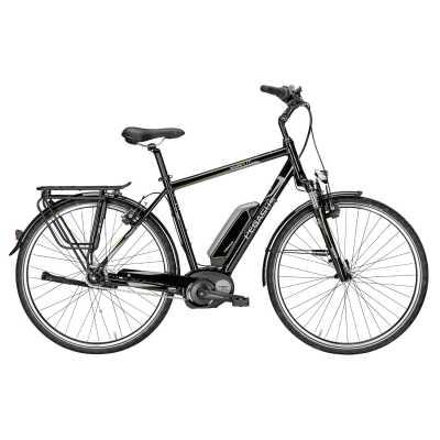 Pegasus Solero E7R E-Trekkingbike