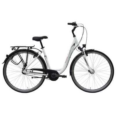 Pegasus Avanti Citybike
