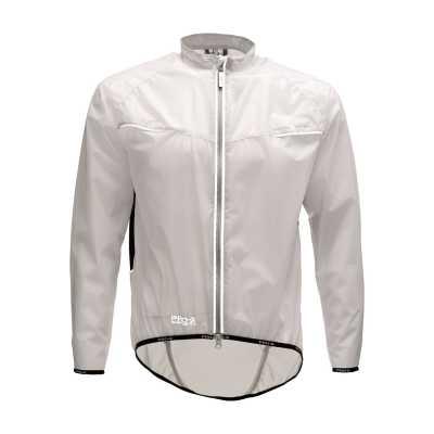 Pro-X Elements Vipro Turin Fahrrad-Regenjacke Herren