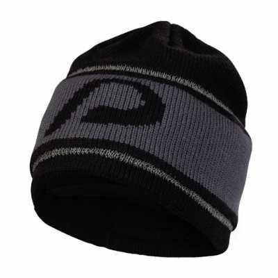 Protective Beanie Reflective Mütze