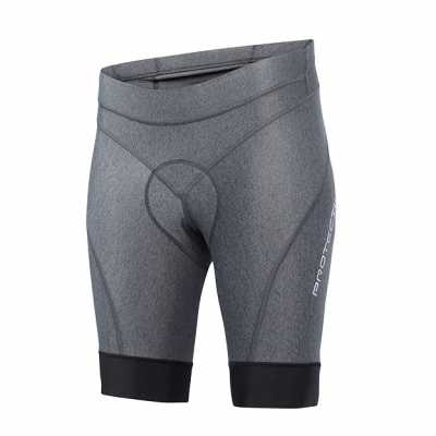Protective Effect Tight kurze Fahrradhose Damen