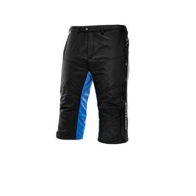 Protective Zero//0.6 Short Herren