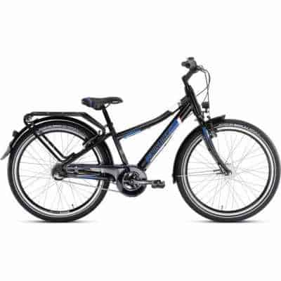 Puky Crusader 24-3 Alu light (City) Kinderfahrrad