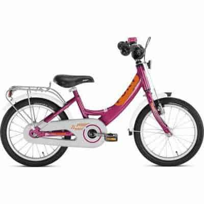 Puky ZL 16 Edition Kinderrad 16 Zoll