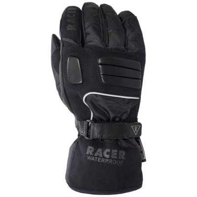 RACER Freezy Motorradhandschuhe Textil