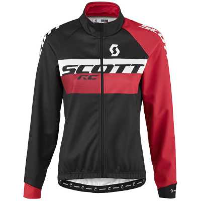 SCOTT RC AS WP Windjacke Damen