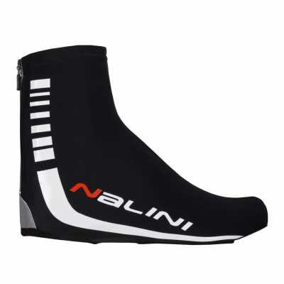 Nalini Red Shoecover Überschuhe
