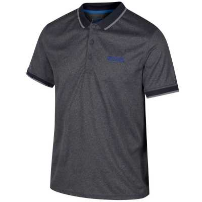 Regatta Remex Polo-Shirt Herren