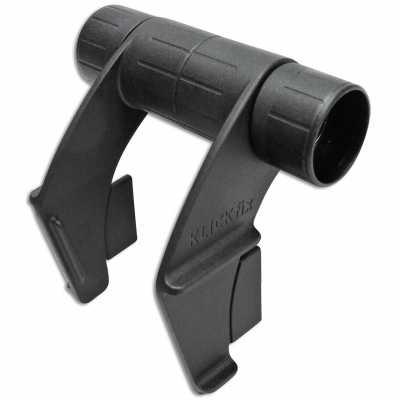 Rixen & Kaul Klickfix-Lenkeradapter-Zusatz Multiclip E