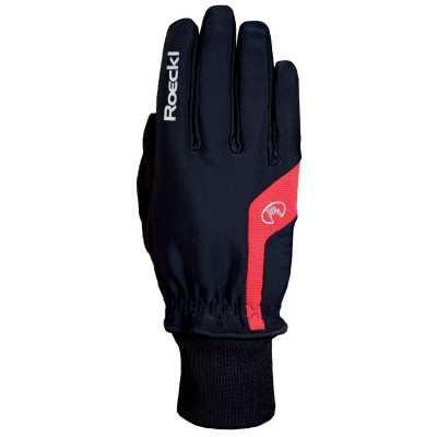 Roeckl Palmira Fahrrad-Handschuhe