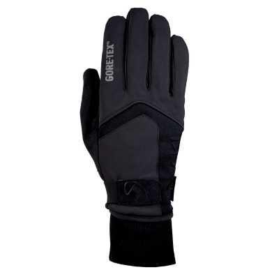 Roeckl Rigoli GTX Fahrrad-Handschuhe