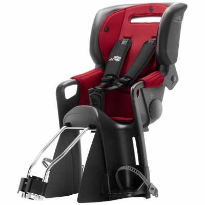Römer Jockey² Comfort Fahrrad-Kindersitz