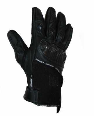 Römer RO 60 Lederhandschuh