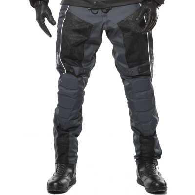 Römer RO 480 Mesh Motorrad-Textilhose