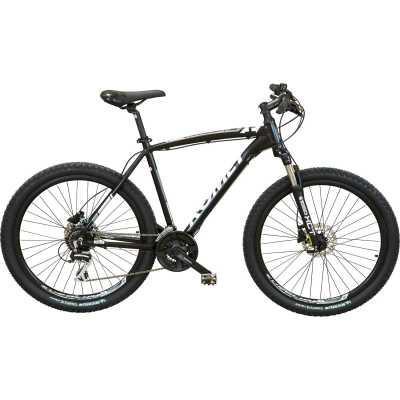 Romet Rambler 26 4 Hardtail Mountainbike 26 Zoll