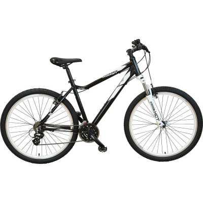 Romet Jolene 27.5 1 Mountainbike