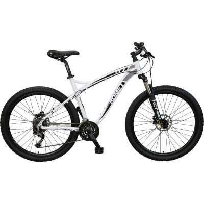 Romet Rambler Fit Disc Mountainbike