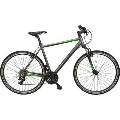Romet Orkan M 1 Crossrad