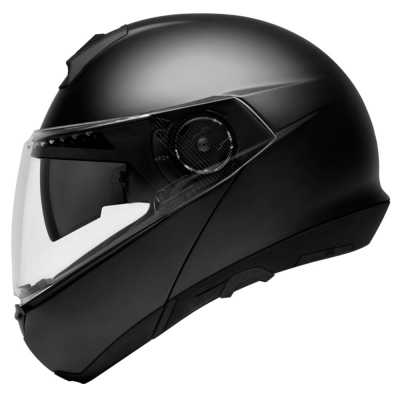 Schuberth C4 Klapphelm Matt