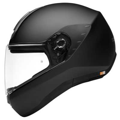 Schuberth R2 Matt Integralhelm