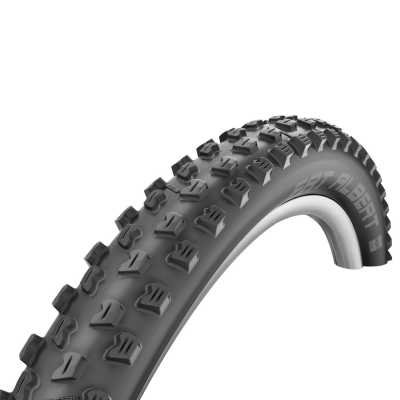 Schwalbe Fat Albert Front MTB-Reifen (27,5 Zoll)