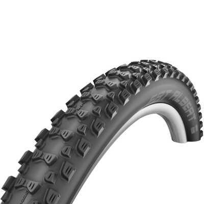 Schwalbe Fat Albert Rear MTB-Reifen (27,5 Zoll)