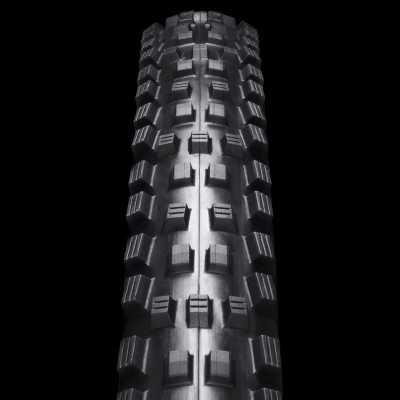 Schwalbe MTB-Reifen Magic Mary HS447 Evo SnakeSkin (26 x 2.35)