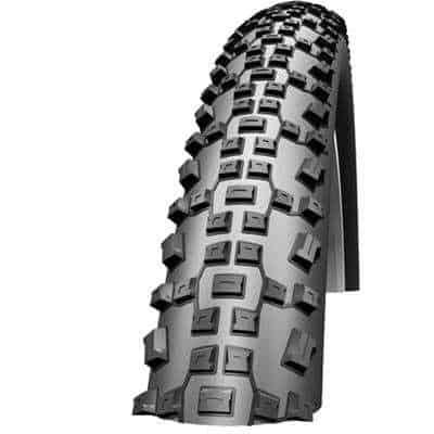 Schwalbe MTB-Reifen Rapid Rob HS391 (29  x 2.25)