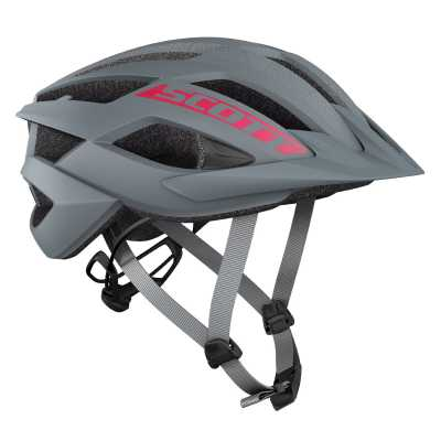 Scott Arx MTB Plus Fahrradhelm
