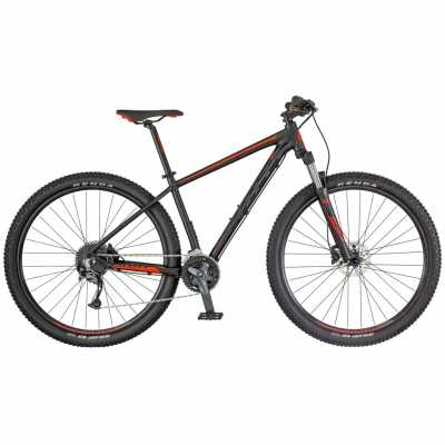 Scott Aspect 740 Bike 27.5 Zoll Hardtail Mountainbike