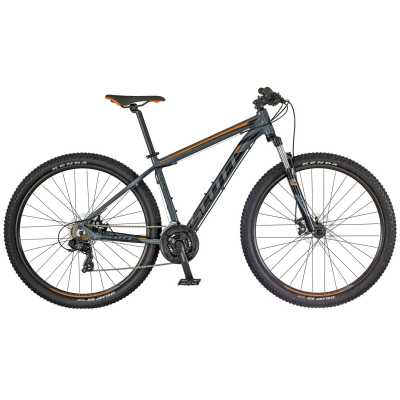 Scott Aspect 770 Hardtail Mountainbike 27,5 Zoll