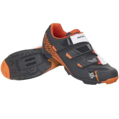 Scott Comp RS MTB-Schuhe