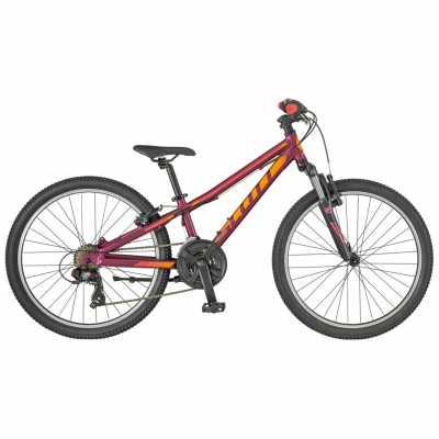 Scott Contessa JR 24 Zoll Jugendmountainbike