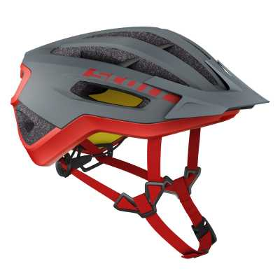 Scott Fuga Plus MTB-Helm