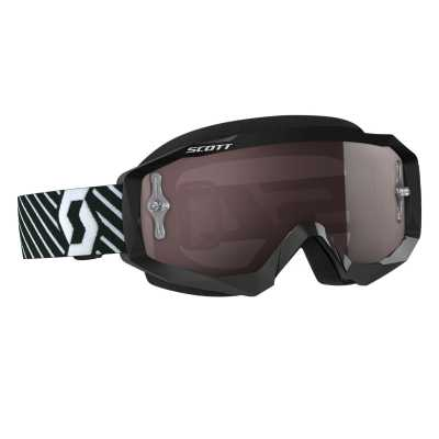 Scott Hustle Crossbrille