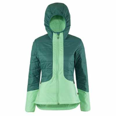Scott Insulator Trail MTN 50 Steppjacke Damen