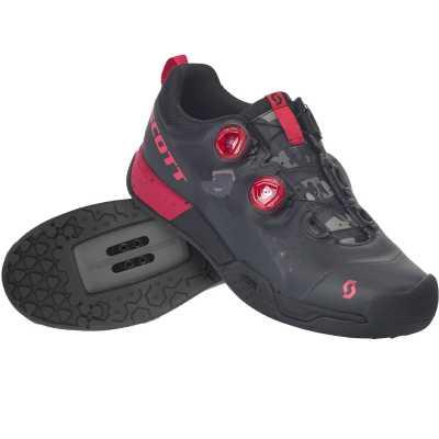 Scott MTB Comp Boa Mountainbikeschuhe Damen