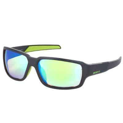 Scott Obsess ACS Radbrille
