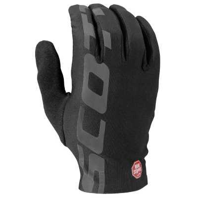 Scott RC Premium Bike-Handschuhe