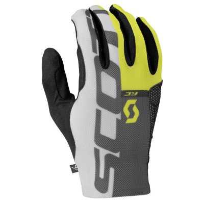 SCOTT RC Pro Tec Langfingerhandschuh