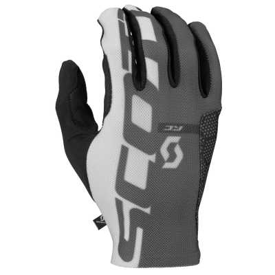 SCOTT RC Pro Tec Langfingerhandschuhe