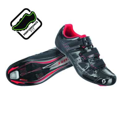 SCOTT RR Road Comp Rennradschuhe