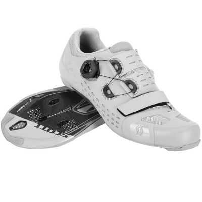 Scott RR Road Premium Rennradschuhe Herren