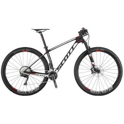 Scott Scale 920 29 Zoll Mountainbike