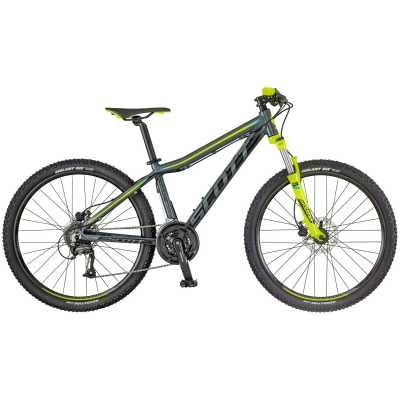 scott scale jr 26 jugendrad mountainbike 26 zoll online. Black Bedroom Furniture Sets. Home Design Ideas