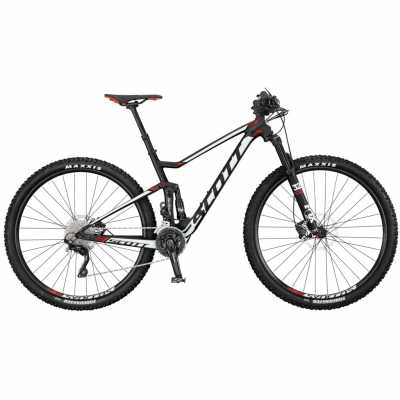 Scott Spark 950 Mountainbike 29 Zoll