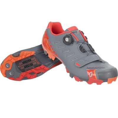 Scott Team Boa MTB-Schuhe Herren